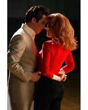 Elvis TV [Cast] (14513) 8x10 Photo