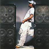 MUSIQ - SOULSTAR CD