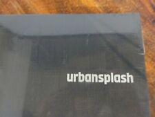 'Transform' Urban Splash -Book- Hardcover ISBN : 9781859463963 RIBA Architecture