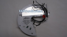 85482-01 Hunter Ceiling Fan Genuine Replacement Receiver