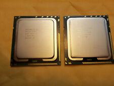 Intel Xeon Processor X5560 SLBF4 8M Cache 2.80