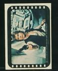 1977 Topps Star Wars Series 3 Trading Cards 31