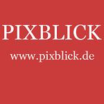 Pixblick