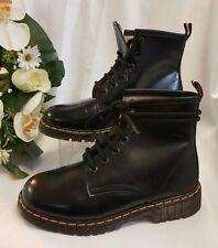 Chaussures noir pour fille de 2 à 16 ans pointure 33