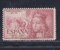 ESPAÑA (1951) MNH NUEVO SIN FIJASELLOS SPAIN - EDIFIL 1099 (1,30 pts) LOTE 2