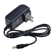 AC Adapter For Epson B11B193081 Perfection V300 J241A V350 Scanner Power Supply