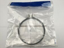 EXPRESS Genuine Westinghouse Elevated Oven Fan Forced Element PEK1350W-R*52