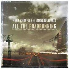 CDs de música pop rock de álbum Mark Knopfler