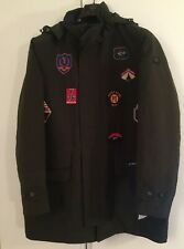 Paul & Shark - Mens Jacket - Winter Jacket - Brand New with Tags - RPP £795