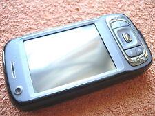 HTC Tytn 2 * P4550 * Grau * Slider * Zustand WIE NEU * Ohne Simlock * 2