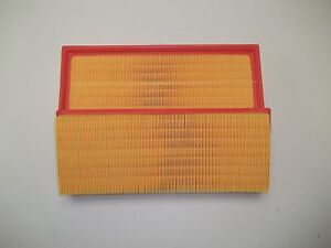 Engine Air Filter Set For Mercedes Benz ARROW OEM High Quali ( 2 Filters) 0604