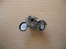 Pin Anstecker Honda VTX 1800 Modell 2001 Motorrad 0824