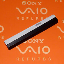 NEW Sony Vaio VGN-FE Series ODD DVD Drive Bezel X21080161
