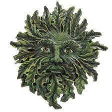 Pagan & Wiccan Green Man