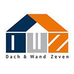 DWZ-Shop