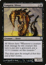 Magic mtg French Griselbrand Avacyn Restored Griselbrand PREMIUM // FOIL VF