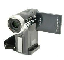 Sony HANDYCAM VIDEOCAMERA DCR-PC1000E 3 CMOS MINI DV Videocamera Digitale Nastro