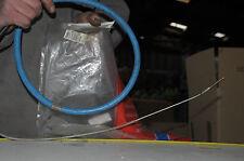 CABLE DE FREIN  QH  BC2325  VW GOLF JETTA     184 CM