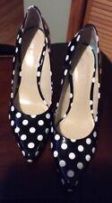 Nine west shoes Size 6.5