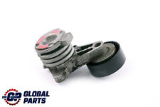 BMW 1 3 5 7 Z4 Series E60 E65 E81 E85 E87 E90 Mechanical Belt Tensioner Petrol