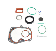 15-19 New Challenger Charger Hellcat Engine 6.2L Supercharger Gasket Kit Mopar