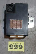 Navara D22 1997-2004 2.5 Diesel Manual Smart Entrance ECU Module 28595VJ200 #999