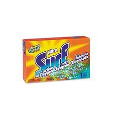 Surf Powder Laundry Detergent Packs - 2979814