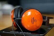 Audio-Technica ATH-W1000X Audiophile HiFi Headphones