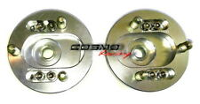 Front Camber Plate to DATSUN 240Z/260Z/280Z/S30 Fairlady-Z Lower Spring/Coilover