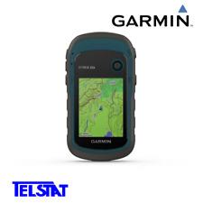 Garmin eTrex 22X Handheld GPS with TopoActive maps (AUS Stock)