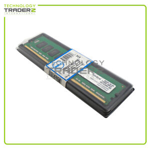 Dell SNPV51K2C/16G 16GB PC4-17000 DDR4-2133MHz DIMM Memory * Factory Sealed *