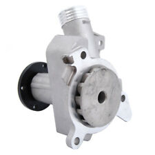 Water Pump (Circoli) - BMW 3 (E30), 5 (E34, E28) Series & Z1
