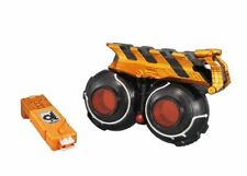 Masked Kamen Rider Double W Memory Gadget Series 06 Denden Sensor
