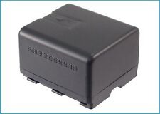 High Quality Battery for Panasonic HDC-HS900 Premium Cell