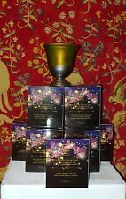Harry Potter Hogwarts Great Hall Dining Room Replica Student's Goblet