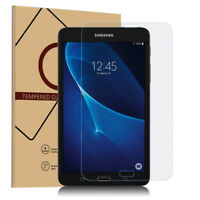 Tempered Glass Screen Protector Film for Samsung Galaxy Tab A 7.0 Inch SM-T280