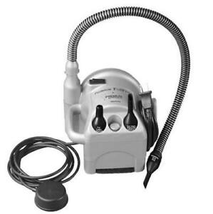 BALLOON PUMP PREMIUM FOIL PRO INFLATOR PERFECT FOR ALL FOIL BALLOONS