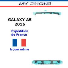 STICKER adhésif vitre Galaxy A5 2016 autocollant double face - SM-A510