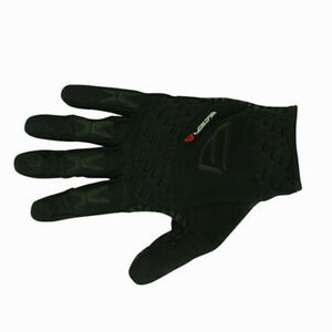 Volta Pro MTB Mountain Bike Full Finger Cycling Gloves  SIZE M  Road Cyclocross