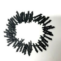Lot 100pcs Guns weapon For Star Wars Marvel 3.75'' Action Figure Accessory