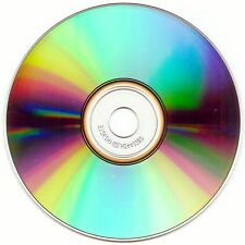 CD Playtime! Sabrina Ma (K69)