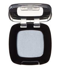 L'Oréal Paris Colour Riche Monos Eyeshadow, Argentic, 0.12 oz