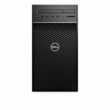 > dell Precision 3640 r1vy9 Tower PC