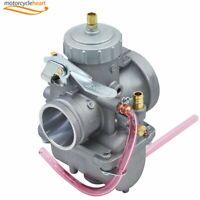 Carburetor For 30mm VM Series Universal Round Slide VM30-83 Carb