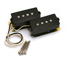 Genuine Fender Custom Shop '62 Precision/P Bass Pickup 099-2214-000