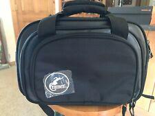 Cramer Tuf-Tek Pro Softsided Bag
