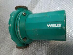 Perfect Wilo Pumpe / Umwälzpumpe / Typ: RP 30/100r  - Garagenfund
