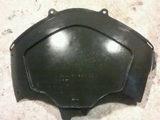 Suzuki gsxr 2001-2002 600-750 cowl lower cover