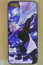 USA Seller Apple iPhone  5  & 5S  Anime Phone case Natsume's Book of Friends