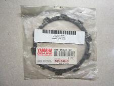 Yamaha 1HX-16331-00 Friction Plate